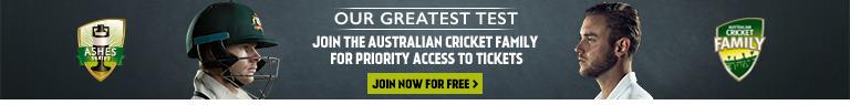 http://www.cricket.com.au/acf-register?utm_source=eLanka_Ashes_ACF