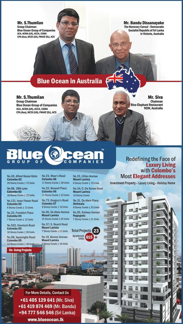 Blue-Ocean-Elanka_ae8dec7393985aef41ccca9e1e2176ea