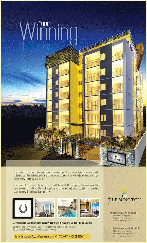 The_Flemington_apartments_e1b220e597a716415d2251170b155771