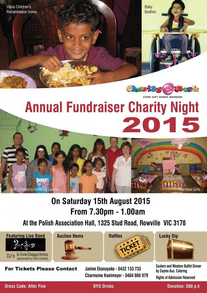 Annual-FundRaiser_Charity_night_2015