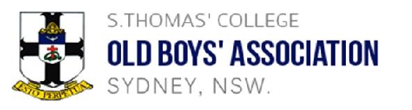 St_Thomas_College_OBA_Sydney