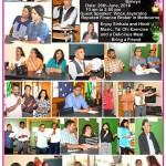 Sri Lanka, Indian, and Fijin Cultural Club inc.