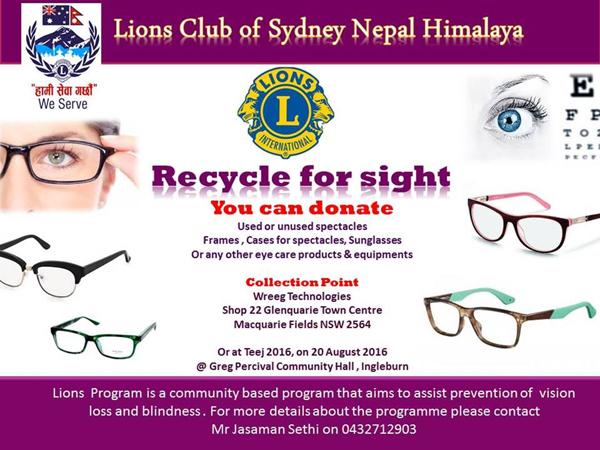 lions-club-of-sydney-nepal-himalaya-1_fc334199dcd9492af5ac1ecb6d31601f