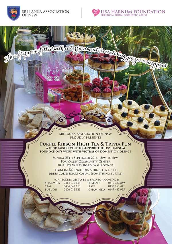 Purple-Ribbon-High-Tea-&-Trivia-Fun
