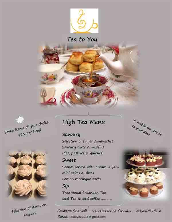 T2You_High-Tea-Menu