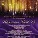 Bishopian-Ball-2