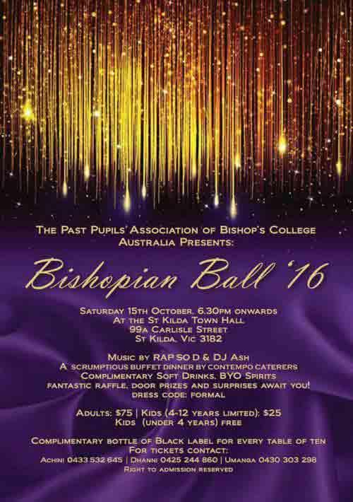 Bishopian-Ball