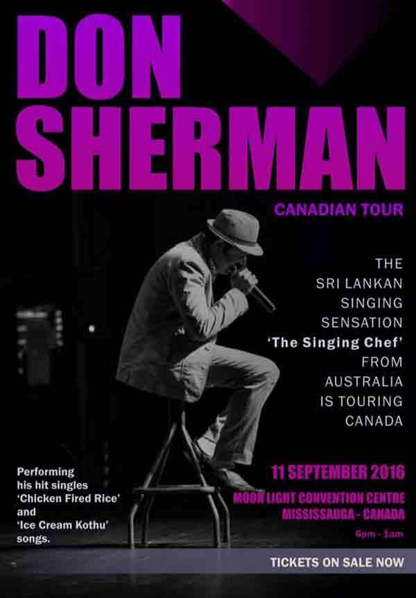 DON-SHERMAN-Canadian-Tour