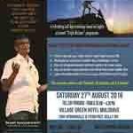 Deepal-Sooriyaarachchi-is-coming-to-melbourne-Seminar---Workshop-2