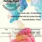 Family-Night-2