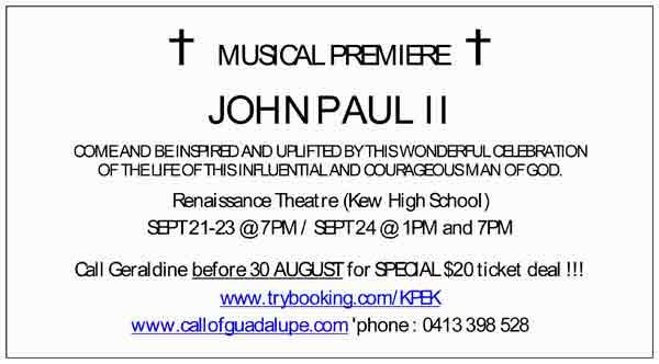 John-paul-2-a