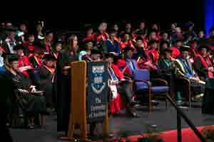 Nishika-providing-the-graduation-address-at-the-University-of-Auckland-1