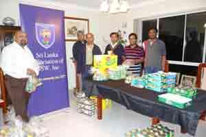 Sri-Lanka-Association-Extending-a-Helping-Hand-4