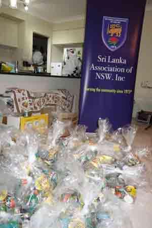 Sri-Lanka-Association-Extending-a-Helping-Hand-5