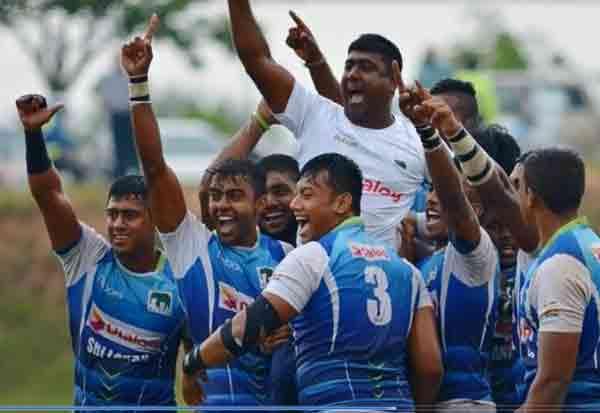 Sri-Lanka-under-20-Sevens-Rugby-1