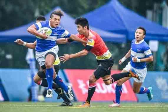 Sri-Lanka-under-20-Sevens-Rugby-3
