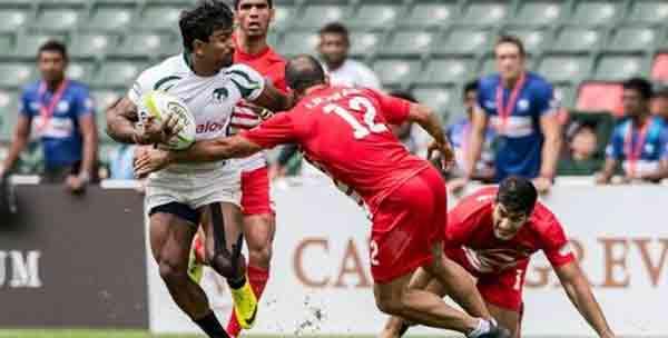 Sri-Lanka-under-20-Sevens-Rugby-4