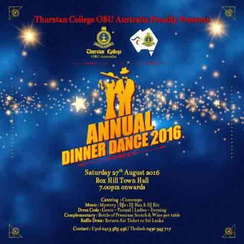 Thurstan-Dinner-Dance-2016