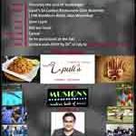Upalis-Dinner-2