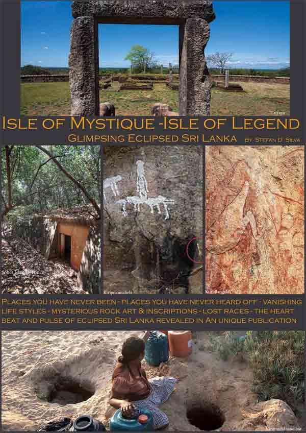 Isle-of-Mystique--Isle-of-Legend