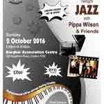 Jazz-Pippa-2