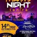 Palian's-Night-2
