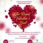 The-Royal-Valentine-2