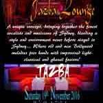 Jazba-Lounge-smal