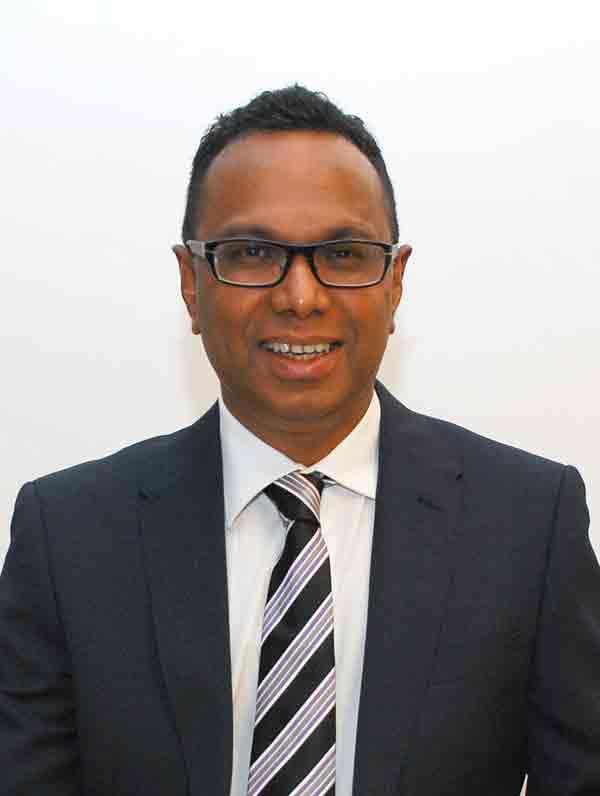 Mr.-Aswin-De-silva---Chairman-,-NSB