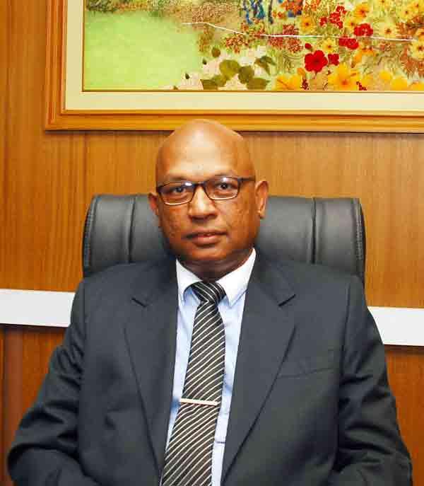 Mr.-S.D.N.-Perera---GM-CEO-,-NSB