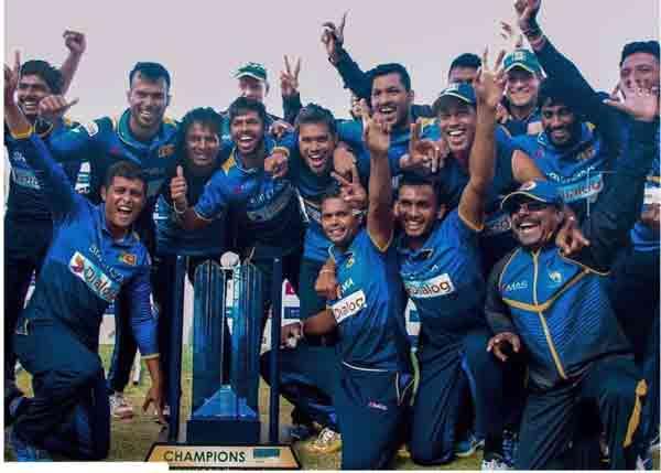 New-look-Sri-Lankans-lead-the-way-in-Zimbabwe-1