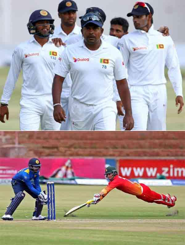 New-look-Sri-Lankans-lead-the-way-in-Zimbabwe-2