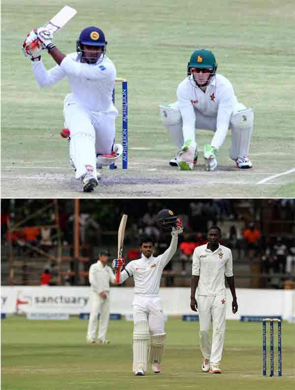 New-look-Sri-Lankans-lead-the-way-in-Zimbabwe-3