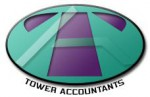 Tower Accountants