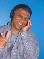 DJ Neil Jay
