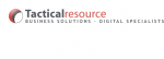 Tactical Resource Business Solutions & Digital Specialists