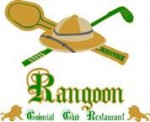 Rangoon Racquet Club