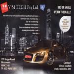 V i M Tech Pty Ltd