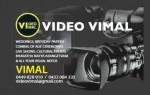 Video Vimal