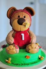 Serendib Cakes