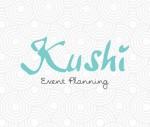 Kushi Event Planning