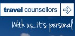 Travel Counsellor  Eksath Perera