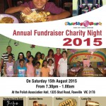 Annual-FundRaiser_Charity_night_2015