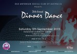 Old_Antonian_Club_Dinner_dance