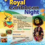 Royal_College_OBA_NSW_Caribbean_Night