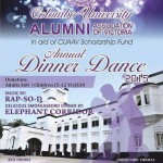 colombo_university_alumni_association_victoria