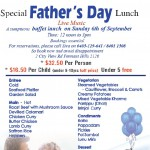 Blue_Elephant_Sydney_Fathers_Day