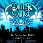 Old De Mazenodians (Sri Lanka) Social Club Dinner Dance