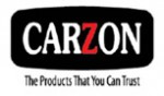 Carzon Car Audio