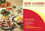 Keth Caterers